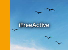 iFreeActive